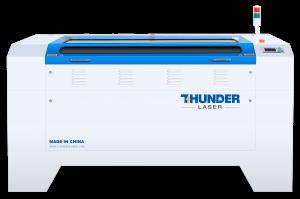 Thunder Laser Ireland Nova 51