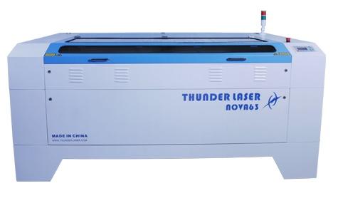 Thunder Laser Ireland Nova 63